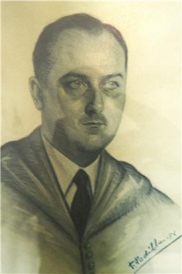 Dr. Antonio Gómez Gutierrez - Abogado